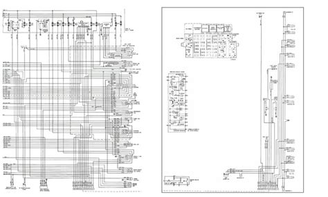wiring diagram for 2006 volkswagen jetta schematics and
