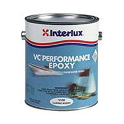 wet sanding boat bottom paint interlux vc performance epoxy
