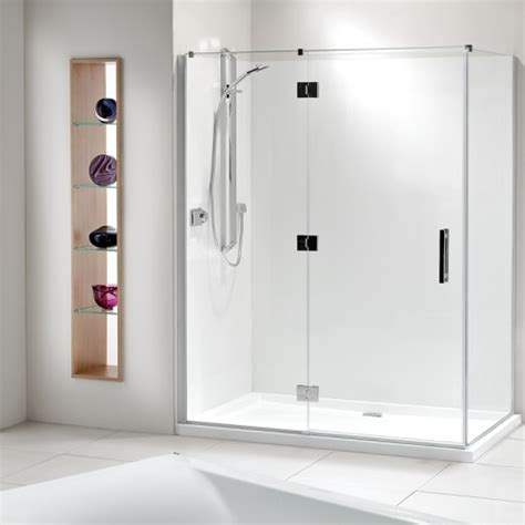 bathroom wall lining nz lifestyle acrylic wall shower athena bathrooms