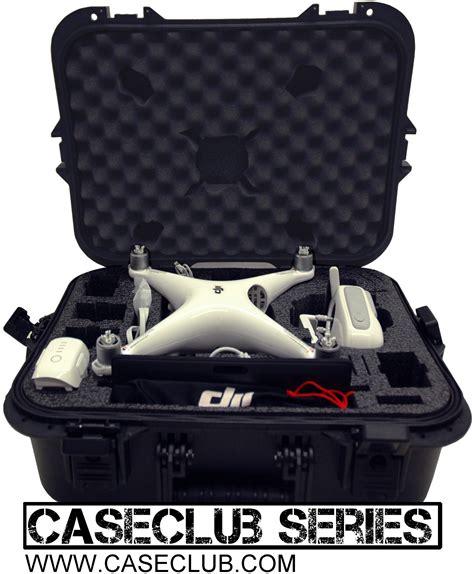 Drone Dji Phantom 4 dji phantom 4 compact drone club