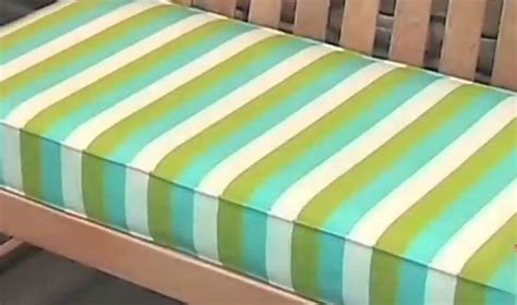 how to make your own bench cushion how to make your own piano bench cushion keytarhq music gear reviews