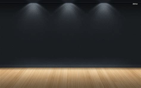 Empty Room Pictures by Stage Wallpaper Abstract Wallpapers 5289