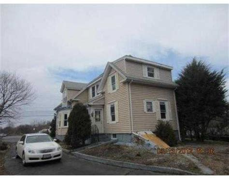 houses for sale in dighton ma dighton massachusetts reo homes foreclosures in dighton massachusetts search for