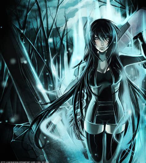 imagenes goticas manga im 225 genes g 243 ticas estilo anime oscuras y variadas mil