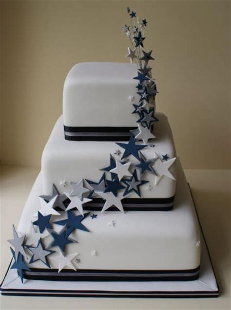 Simple Home Decoration For Birthday Class Cakes Wedding Cake Maker In Rowlands Gill Uk