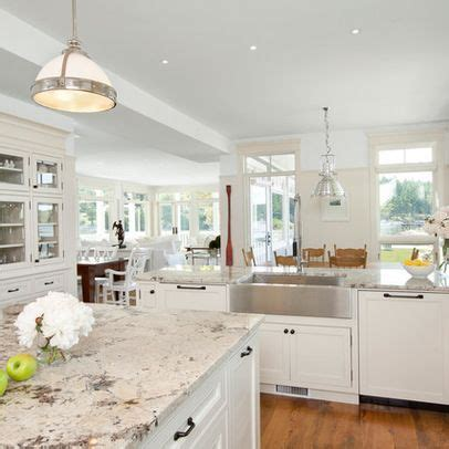 Floor And Decor Granite Countertops by 1000 Images About From The Floor Up Remodel On