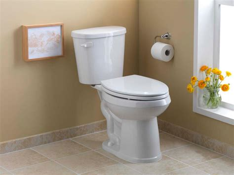 moving bathroom brilliant 50 remodeling bathroom moving toilet