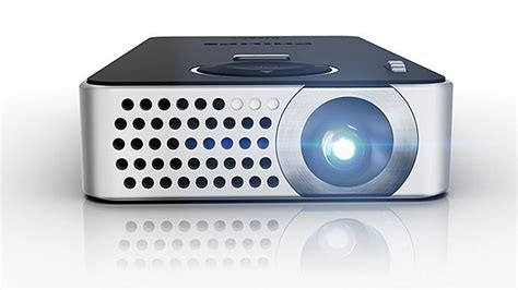 dlp l source coupon philips pocket projector ppx4350 wireless slide 1