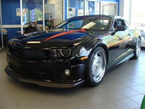 2011 camaro specs 2011 chevrolet camaro nr 1 ss rs coupe data info and