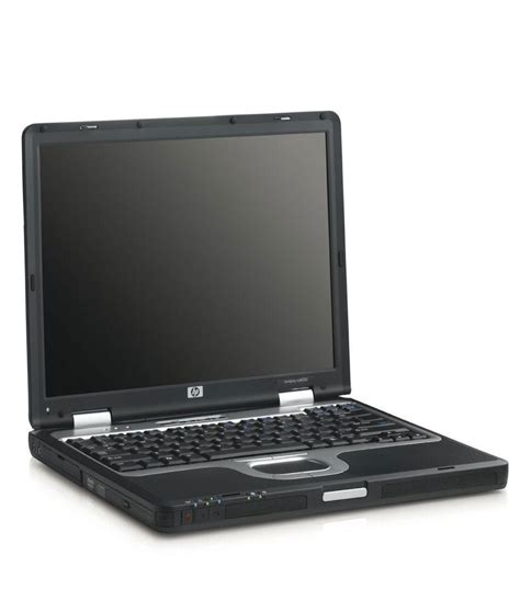 hp laptop software free hp laptop wireless driver free