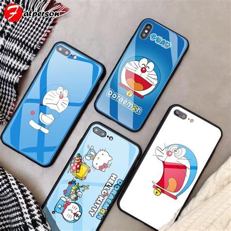 diy phone case  iphone      capa tempered glass