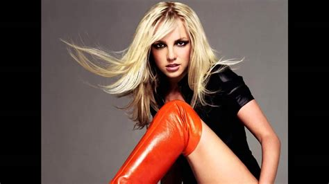 10 Cantantes Mas Famosos 2014 Youtube | 10 cantantes mas famosos 2014 youtube