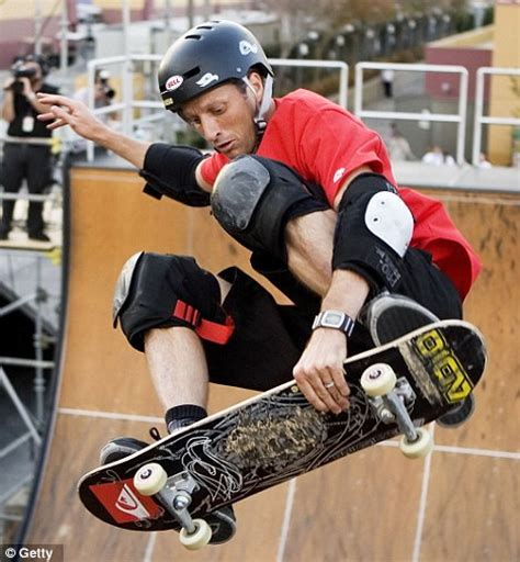 the best of tony hawk tony hawk s best pal i m cool with him dating my