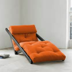 best chair beds for guests