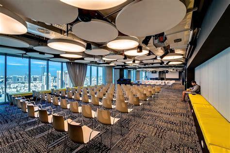 google office tel aviv google office architecture 仕事の能率をあげてくれるクリエイティブなオフィス イスラエルのテルアビブ tel aviv にあるgoogleの