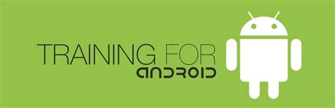 pattern regex android best android training institute in ludhiana netmax