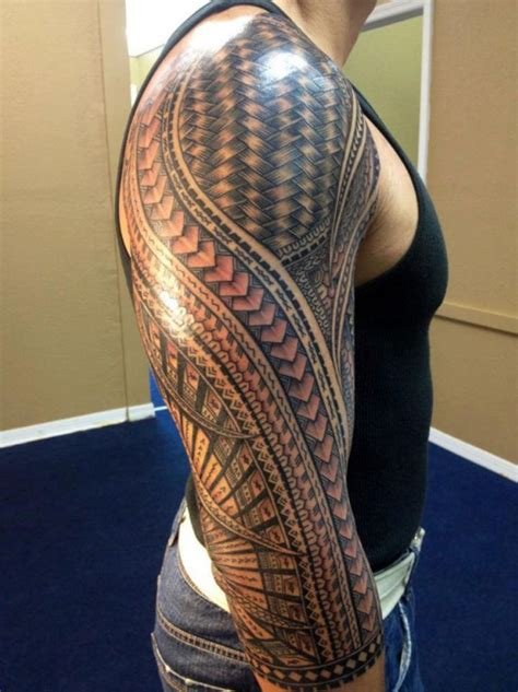 eagle tattoo body 17 best ideas about eagle chest tattoo on pinterest