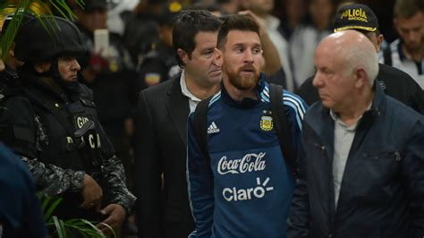 biography of rodrigo messi make or break for messi and argentina nigeria today