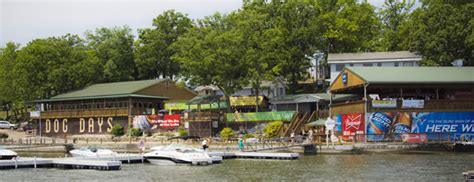 days lake of the ozarks about days waterfront bar lake of the ozarks days bar grill lakefront