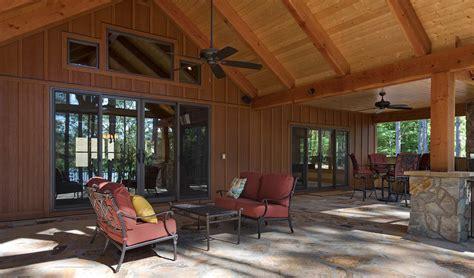 Custom Home Interior Design 100 Custom Home Interior Design Best Home Theatre Design Ideas Contemporary Decorating