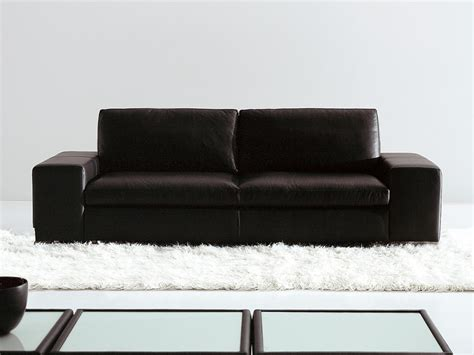 Buy Air Sofa by Buy The Sancal Air 100 Two Seater Sofa At Nest Co Uk