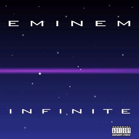 eminem infinite lyrics eminem infinite lyrics genius lyrics