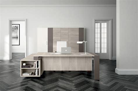 scrivanie ufficio torino arredamento per ufficio torino scrivanie per ufficio