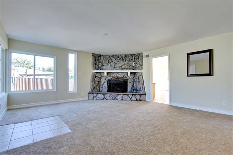 helix st spring valley ca ct homes llc