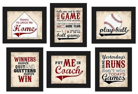 baseball home decor best 25 baseball dresser ideas on pinterest boys sports