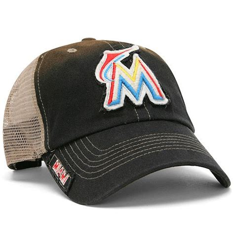 Trucker Snapback Baseball 23 Tisha Store 1000 images about baseball hats on