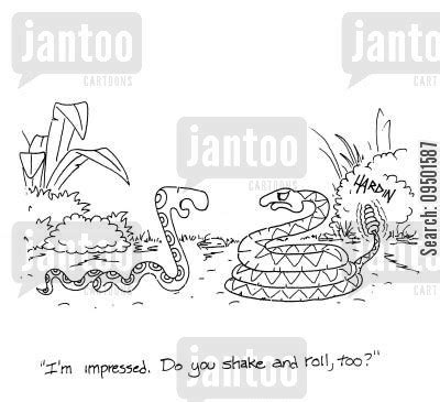 don t rock the boat ringtone rock and roll cartoons humor from jantoo cartoons