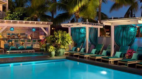 best west hotel luxury hotels key west benbie