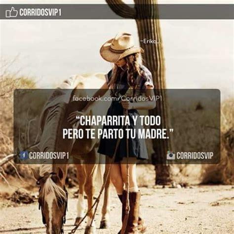 solo imagenes vaqueras image gallery jinetes vaqueros