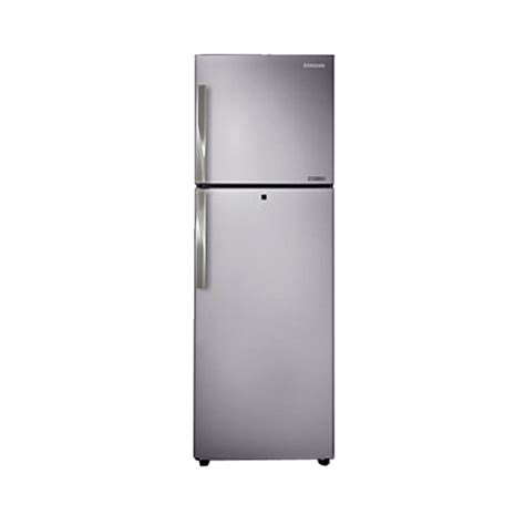 samsung door refrigerator is not samsung