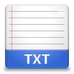 png file related to txt file icon file txt icon .txt