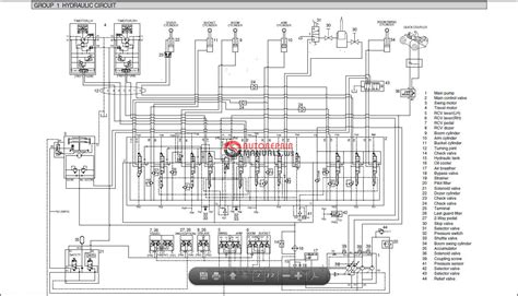 heavy truck wiring diagram manual heavy wiring