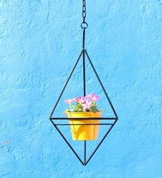 Permalink to Wind Chime Online Shopping India – Music to My Ears Wind Chime (India)   Overstock Shopping
