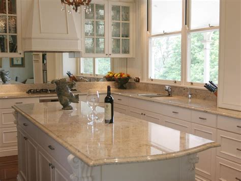 Kitchen Travertine Backsplash Brisbane Granite And Marble Photo Gallery
