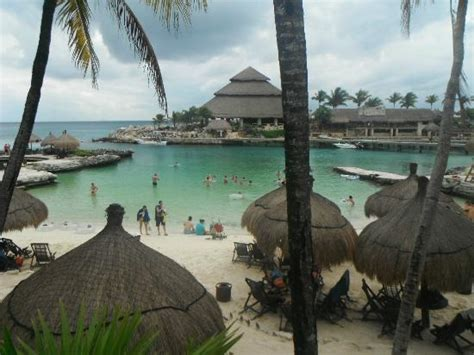 theme park cancun praia picture of xcaret eco theme park playa del carmen