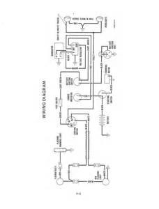 farmall h engine firing order farmall free engine image for user manual