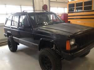 fs fourcorners lifted 1996 jeep country jeep