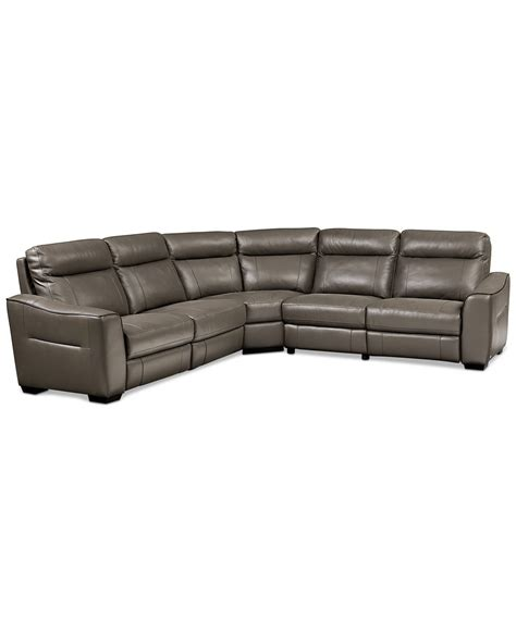 curved sectional sofa with recliner fresh curved sectional sofa recliner sectional sofas