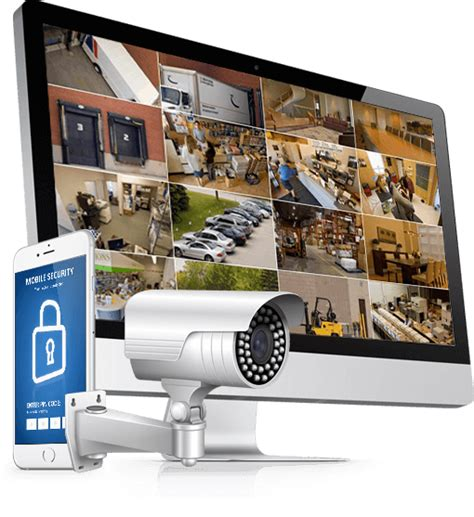 security cameras miami about
