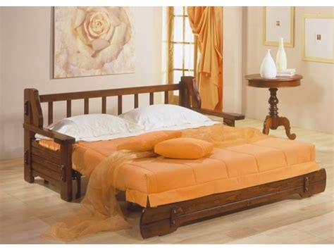 poltrone e sofa corsico divano corsica 3 posti letto divani linea legno