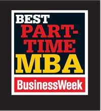 Mba Unr by The Best Mba Program In The World Unr S Mba Bhavin