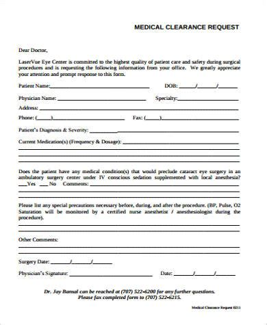clearance form template employee exit clearance form template beautifuel me 21