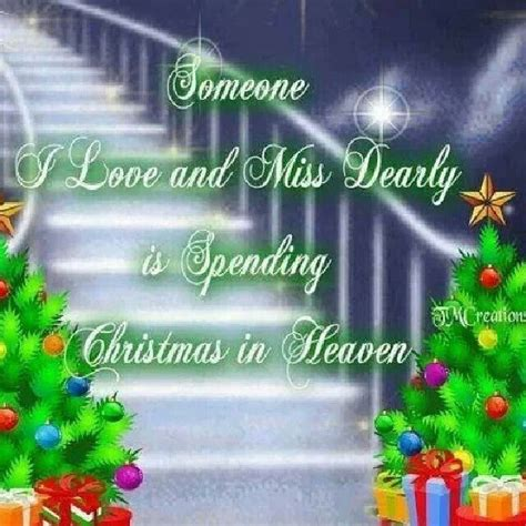 images of christmas in heaven spending christmas in heaven graphics for holidays