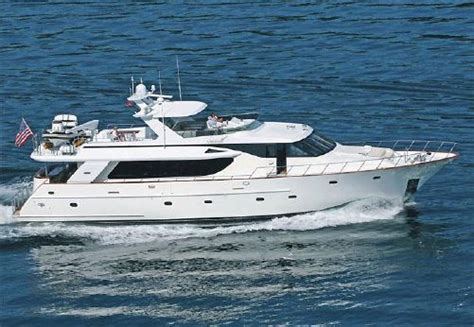 northstar boats  sale yachtworld