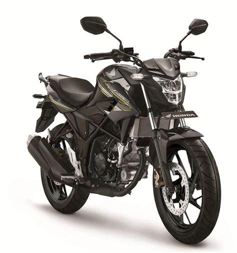 Selancar All New Cb 150r Hitam Murah honda cb150r 2018 kuning hitam warungasep