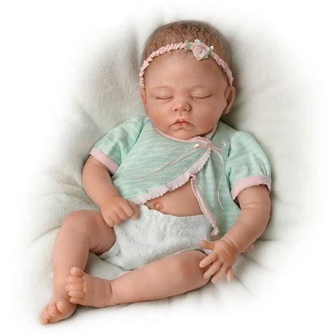 anatomically correct dolls ebay baby doll 20 quot anatomically correct baby